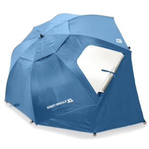 Sport-Brella X-Large Umbrella1