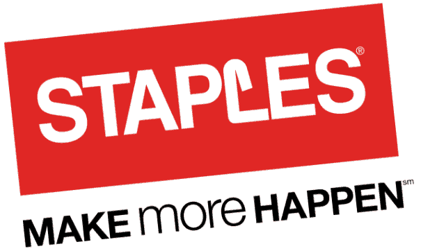 Right Now New Staples Text Subscribers Can Score A 10 Off Coupon Simply EXCLUSIVE To 555444 And Tap On The Link They Send Sign Up For