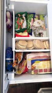 freezer5
