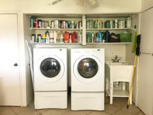 laundry20