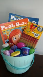 puzzlebuzzeaster
