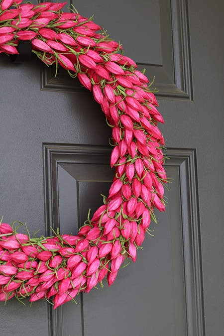 tulipwreath6