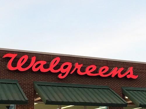 walgreens1