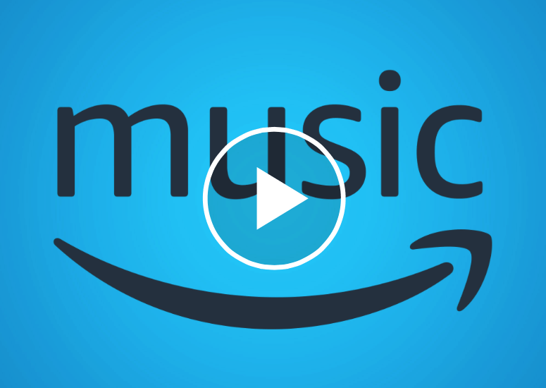 Amazon Music Unlimited   Free 30-Day Trial + Free $5 Amazon Credit!