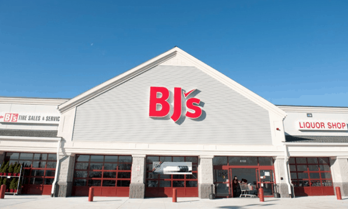 photograph regarding Bjs One Day Pass Printable named BJs Subscription Only $25!