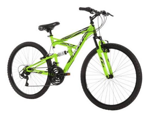 a2f7cbb29ba Walmart: Men's Rock Creek Mountain Bike ONLY $59! (Free Store Pickup)