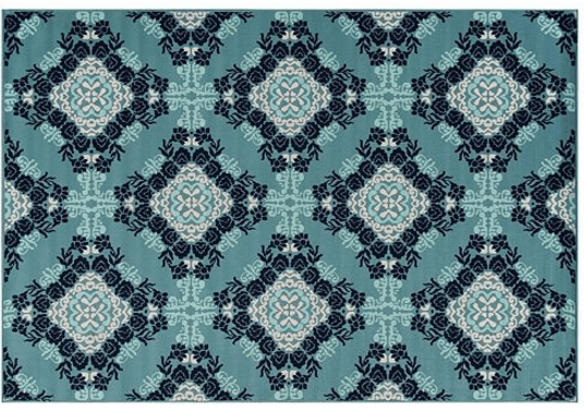 Kohlu0027s Summer Sale Is In Full Force, And You Can Score Some Crazy Good  Deals On Rugs! Hereu0027s One Example U2013 Though There Are Many Pretty Patterns  And Sizes ...