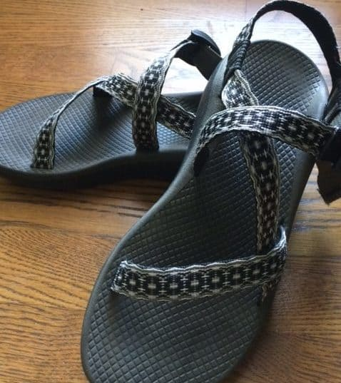 152d4b8273f5 Chacos Sandals Up to 60% Off!