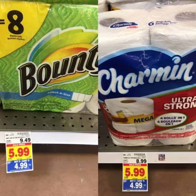 Get free online and printable coupons now for all your favorite Charmin products, and sign up for great deals and savings on Charmin and other P&G brands.