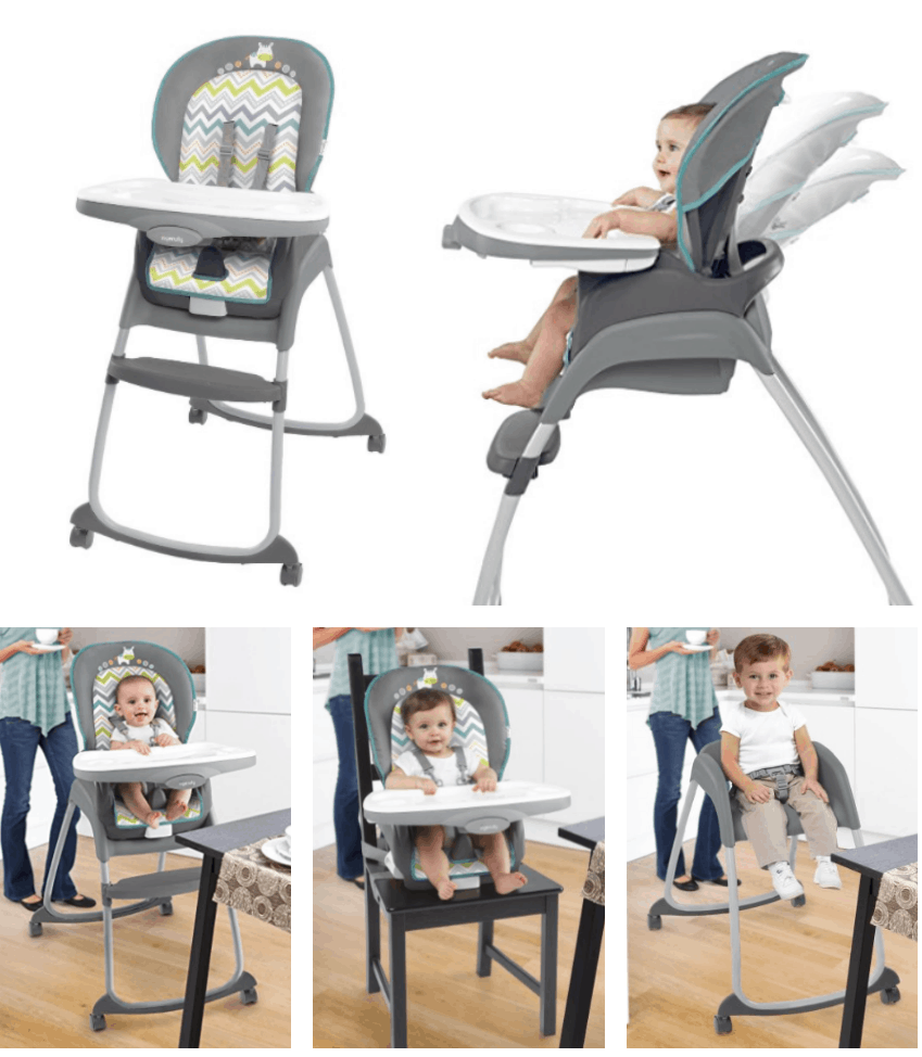 diy expensive go best delightful packable chairs furniture harness modern size to and high quality easy practical full chair portable eat interior happy ingenuity baby top for ciao o anywhere kids of be with clean