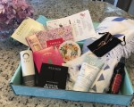 Fab Fit Fun Box? See What I Think!