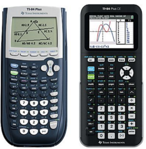 Best scientific calculators 2019 for notation, fraction, graphing.