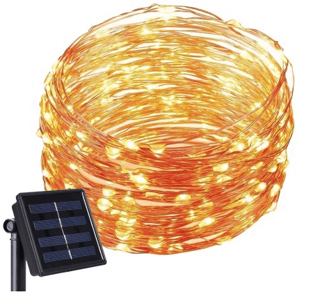 Solar Outdoor String Lights Target : Store Deals Archives Passionate Penny Pincher