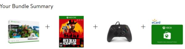 Myke ⁓ Top Ten Xbox One Kinect Bundle Walmart