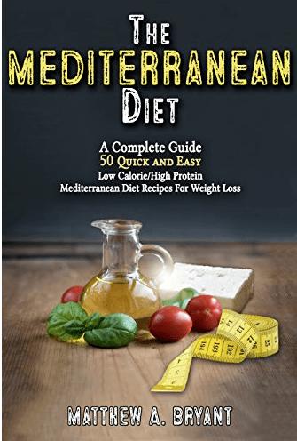 Download nutrition ebook