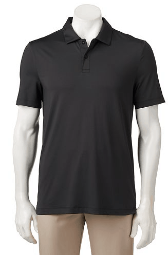 899339b1e Kohl's | Men's Polos UNDER $6 Shipped! {Think Father's Day!}