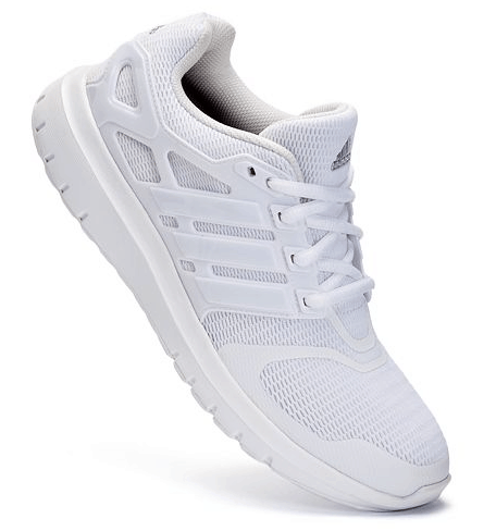 buy online ea4b8 15bc7 Add (1) adidas Energy Cloud WTC Womens Running Shoes in your cart 38.99