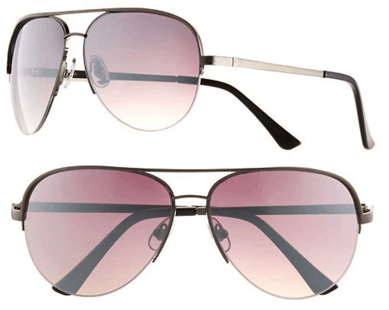 8a300abfdf Kohl s Men s Dockers Sunglasses only  4.20!