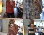My September Stitch Fix Review: I Need Your Help!