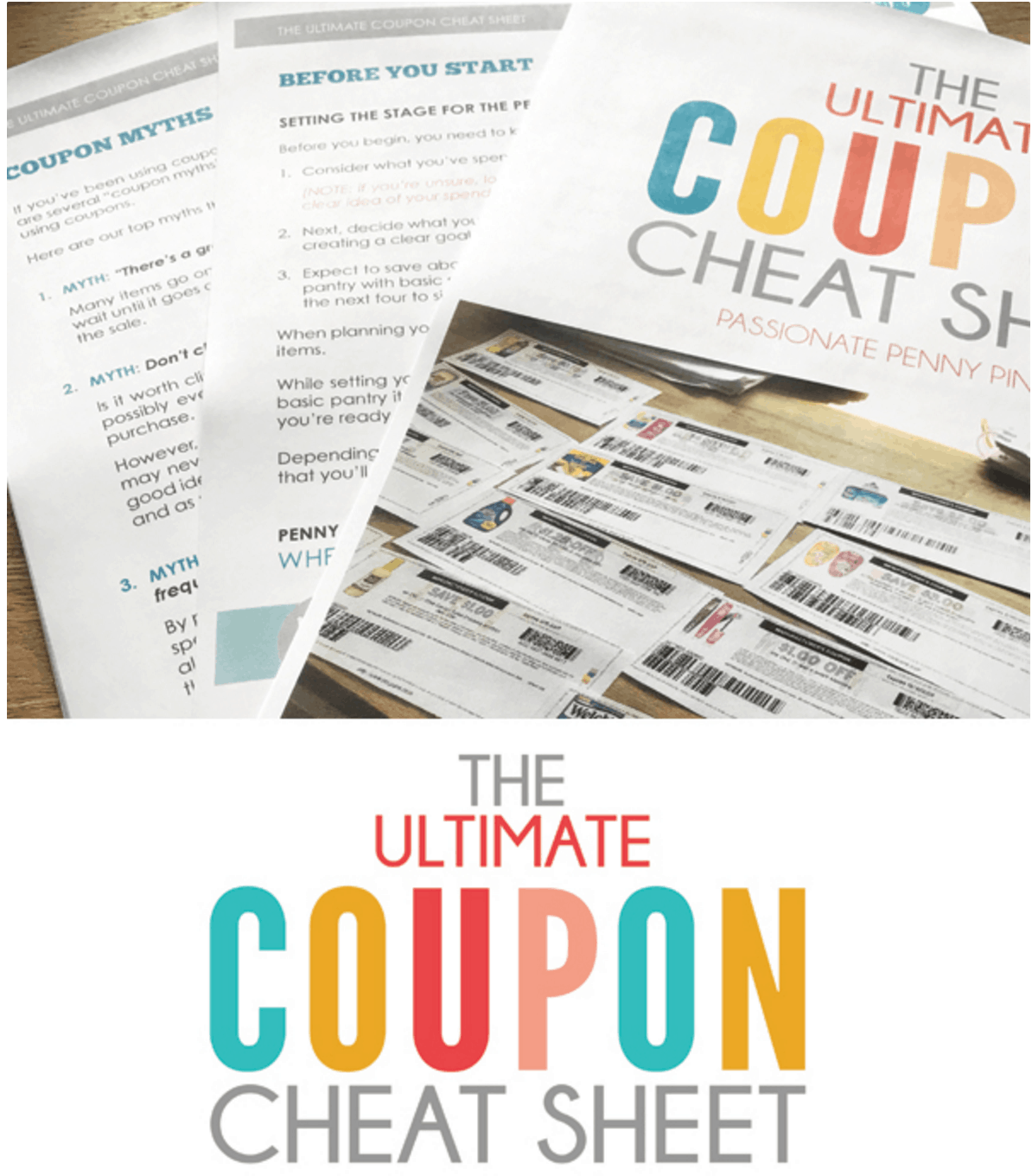 kitchen collection coupons printable kitchen collection outlet coupons 28 images kitchen 19332