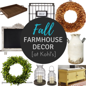 Online promo codes saving printable coupons and dont miss our post about all the fall farmhouse decor at kohls keep in mind the codes change often so the discounts listed in the most may no fandeluxe Choice Image