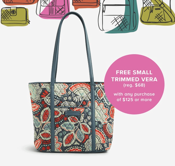 1f2da8d53345 So basically – if there are some Vera fans on your shopping list