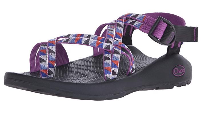 c4765eedaa929 Chacos Sandals Up to 60% Off!