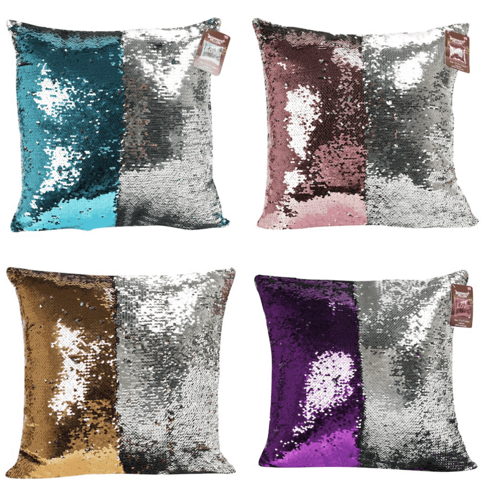 Kohls Black Decorative Pillow : kohls pillows - 100 images - tips coral pillows toss pillows kohls pillows, 2 79 reg 12 bath ...