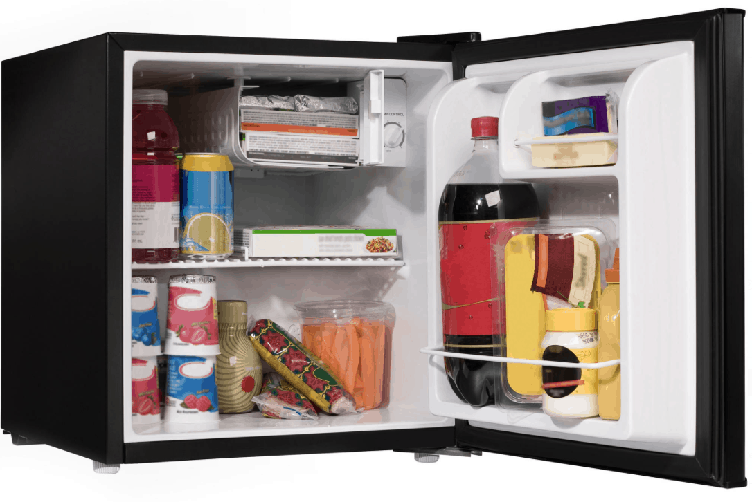 Review of winn dixie free appliances - Right Now Walmart Com Has Several Galanz Mini Refrigerators Marked Down As Low As 35 Shipped Just The Ticket For College Dorms Game Rooms And More