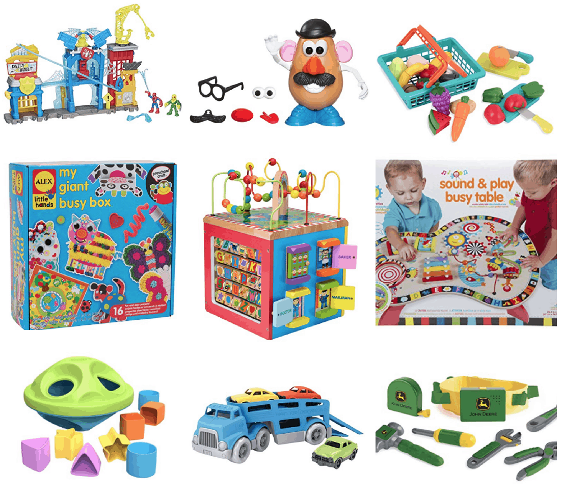 Day Care Toys : Up to off preschool toys today only passionate