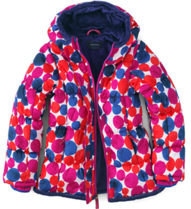aba22d086 Girls Stormer Jacket – $29.99 (Reg $69)