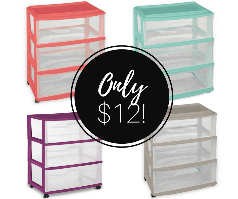 wide-3-drawer-carts