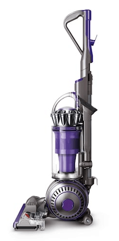 Dyson Ball Animal 2 Upright Bagless Vacuum For $399