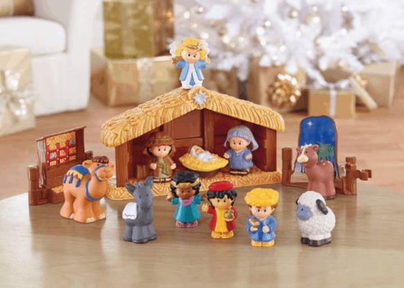 Up To 50 Off Advent Calendars Melissa Doug Playmobil