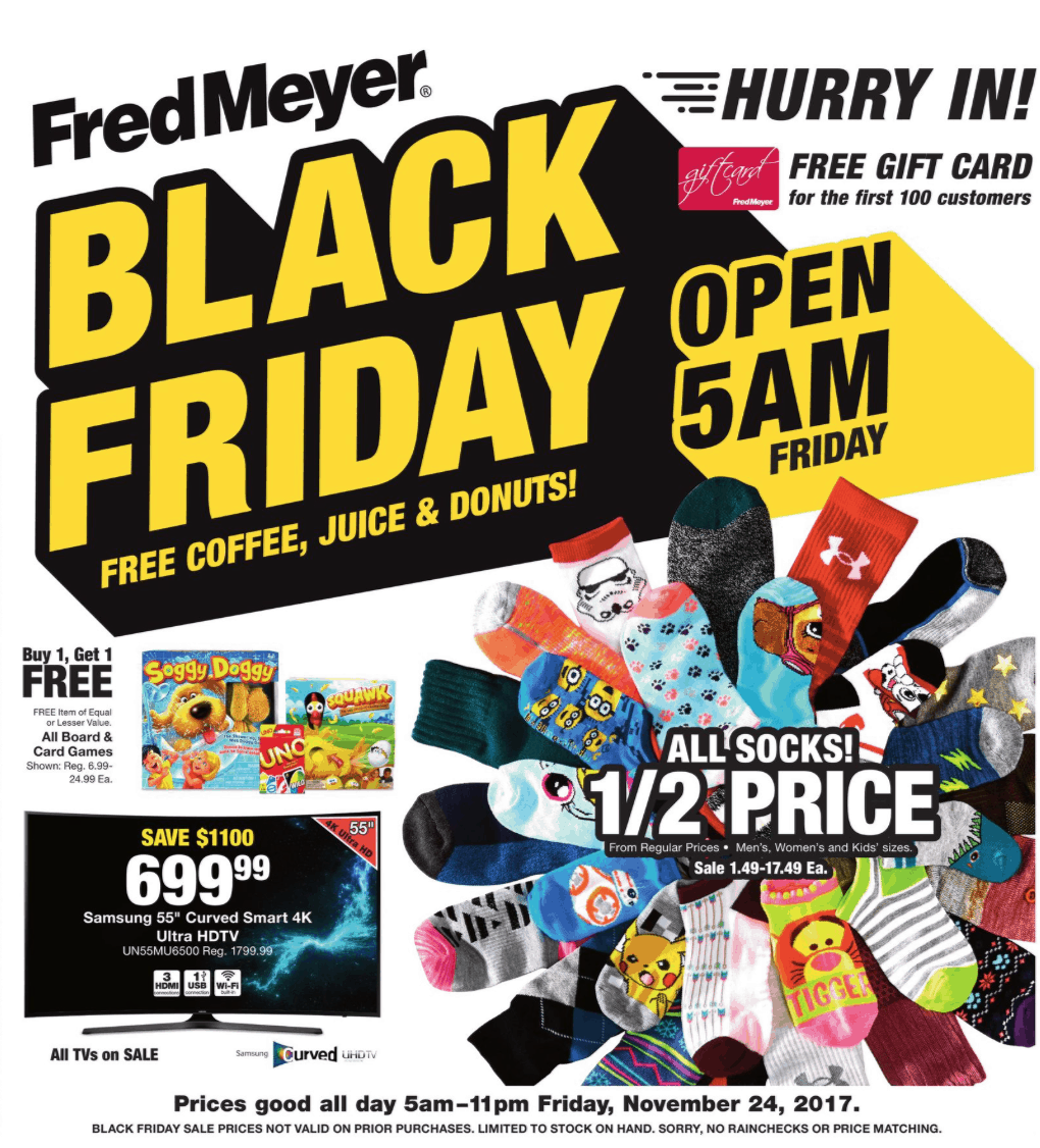 Black friday store coupons printable 2018