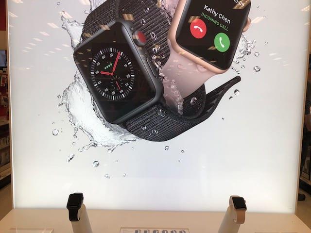 Walmart   Apple, Fitbit & Tons More Smart Watch/Fitness