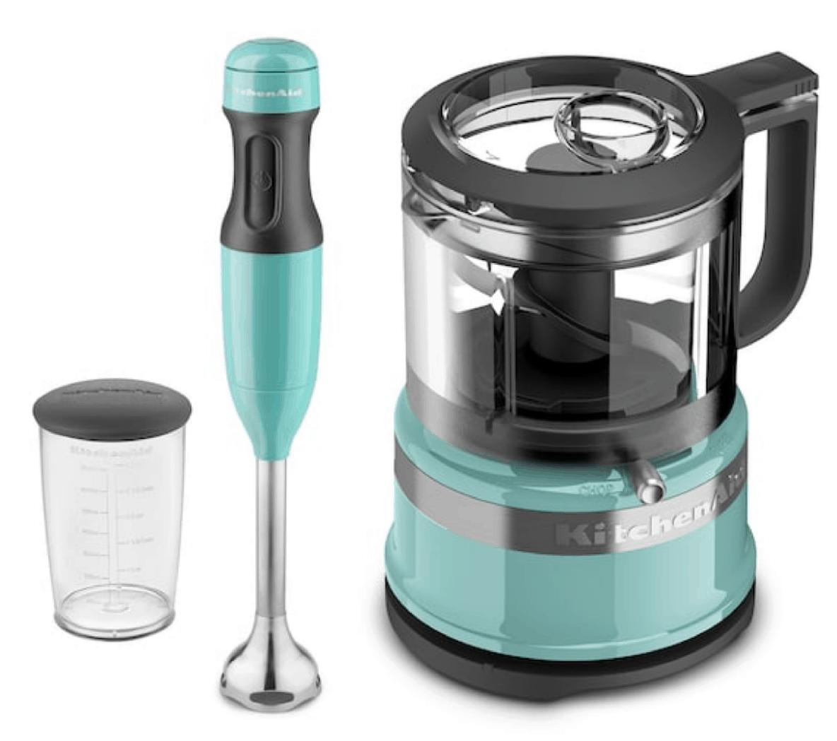Kohl\'s | KitchenAid Mixers, Fiestaware, Yankee Candles, and More ...