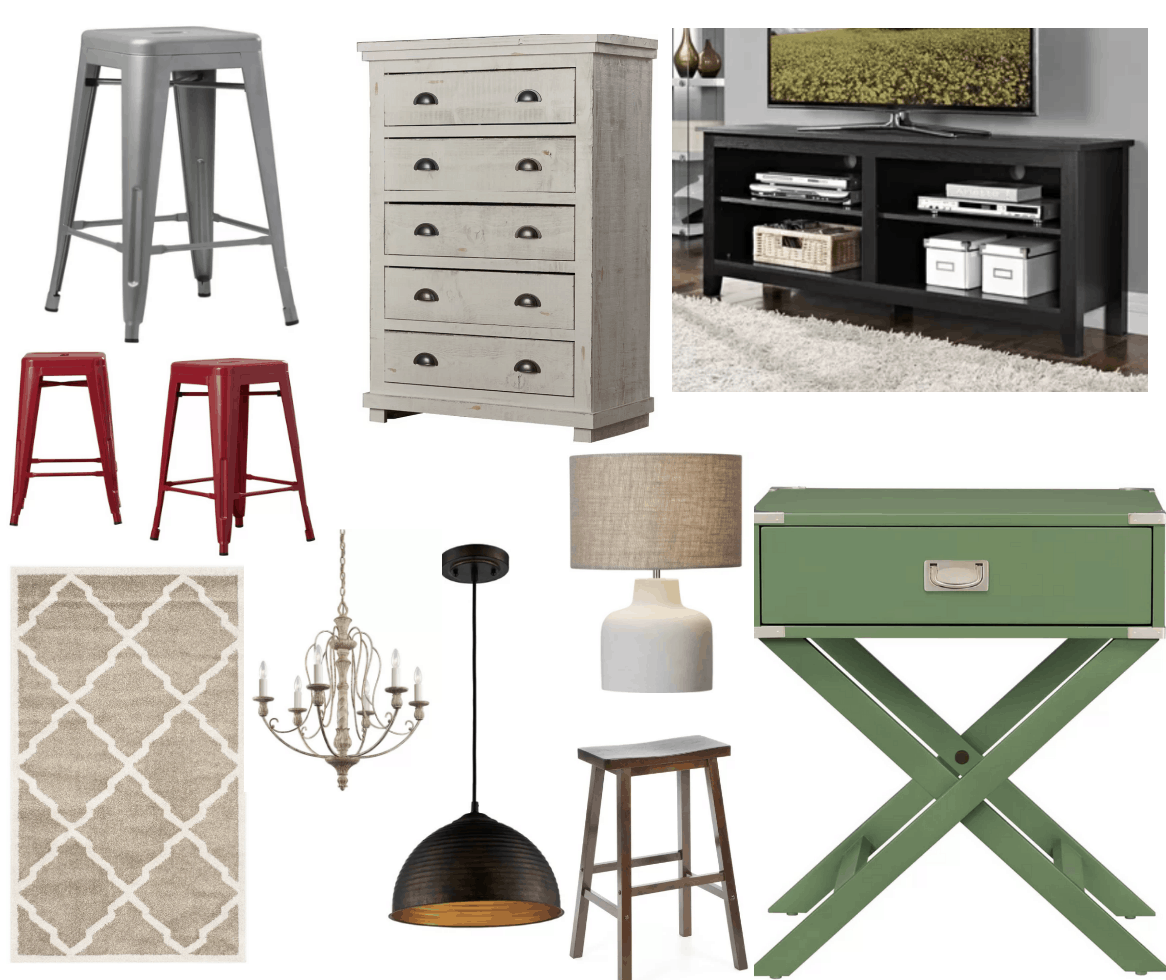 Cyber Monday Furniture Savings Passionate Penny Pincher