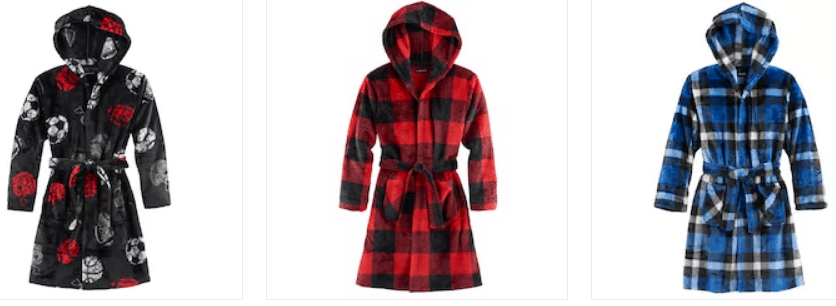 Kohls mystery coupon 40 off code passionate penny pincher shipping on orders over 25 makes it as low as 4799 shipped fandeluxe Image collections