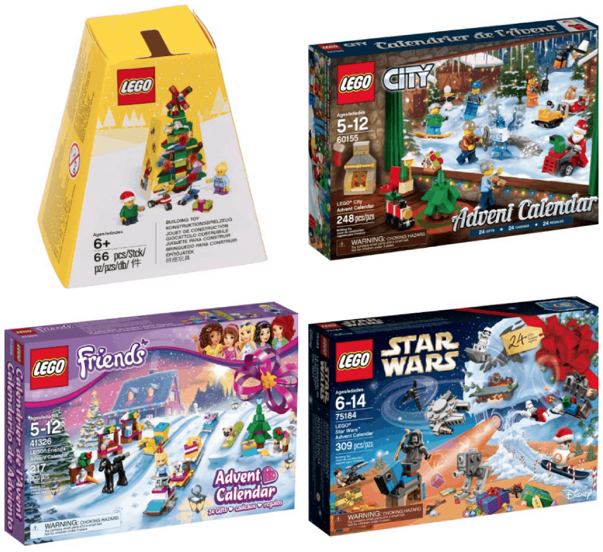 right now at target you can get a free lego creator christmas set 699 value with a 35 lego purchase excludes lego duplo plus shipping is free