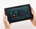 Kindle Fire 7 Tablet UNDER $25? (Regularly $49!)
