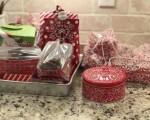 12 Days of Christmas Baking (Marathon Day!)