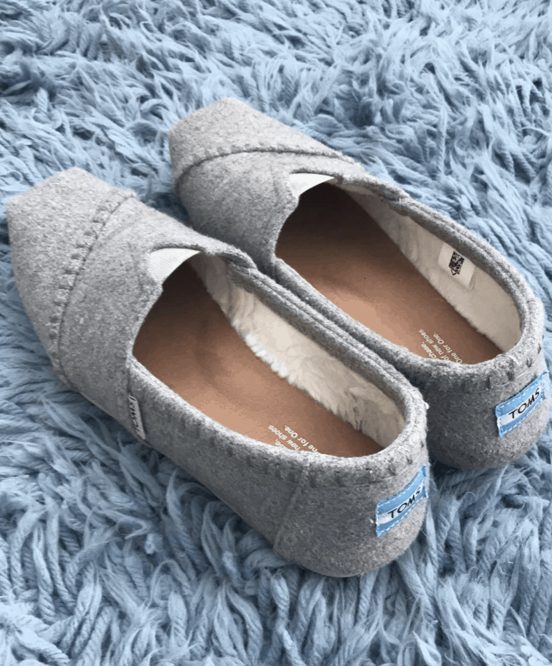 Great S On These Toms If You Need A Pair For Summer And May Get 15 Off 75 When Sign Up Emails Too