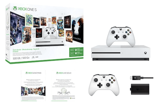 Kohls womens boots including koolaburra by ugg passionate place xbox one s 500gb starter bundle with play charge kit in your cart 26999 reg 34999 fandeluxe Choice Image