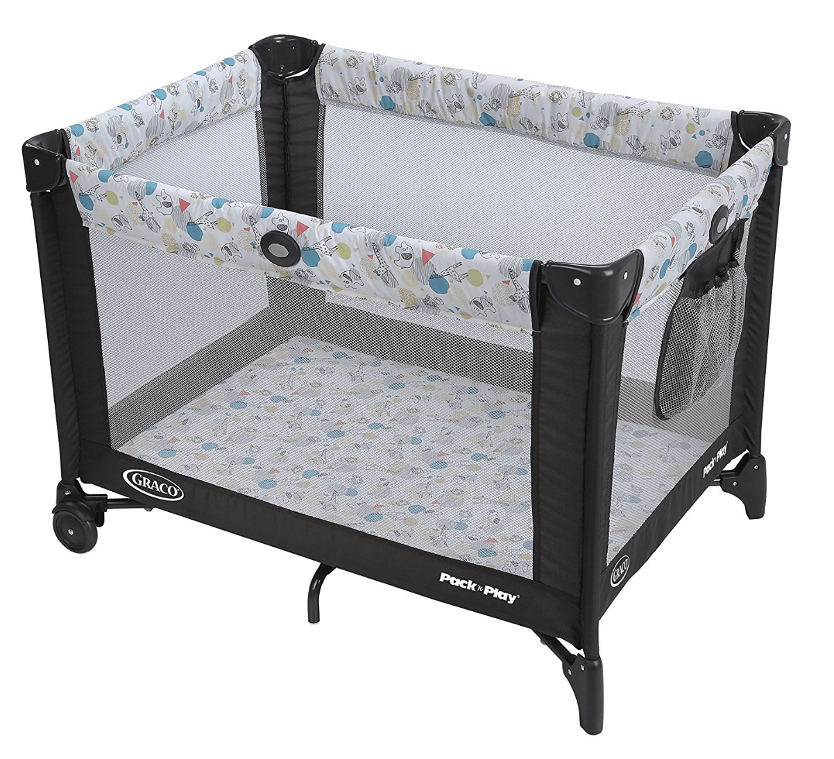 Graco Pack N Play Playard 36 97