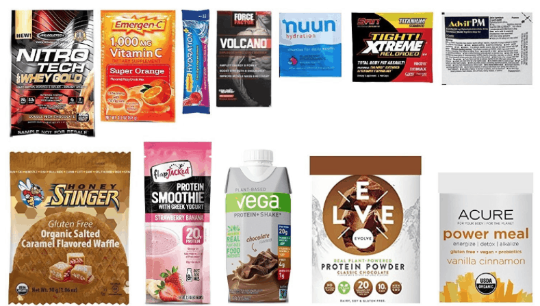Dps nutrition coupon code 2018