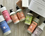 Grove Collaborative: FREE New Year New You Gift Set! ($30 Value)