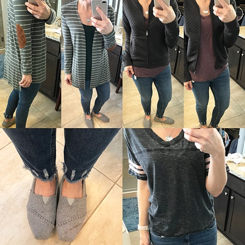 6fa2befc9004 Here s what I m debating right now . . . Have you considered Stitch Fix
