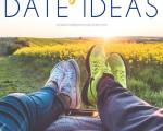 40 Creative Frugal Date Ideas