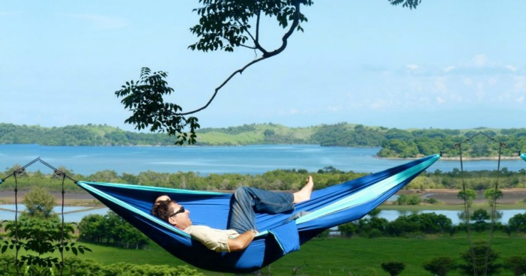 head over here and add either the blue or green hammock to your cart  u2013 the green is the lower priced one at just  13 99  amazon camping hammock steal   only  13 99 shipped    passionate      rh   passionatepennypincher